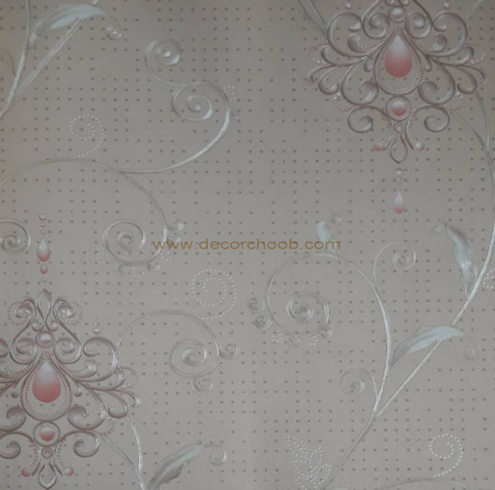 آلبوم کاغذ دیواری NX 72
