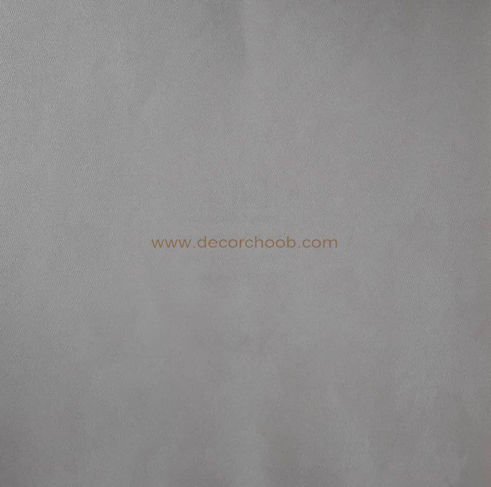 آلبوم کاغذ دیواری NX 82