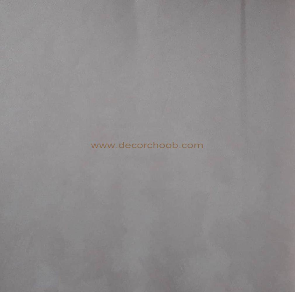 آلبوم کاغذ دیواری NX 85