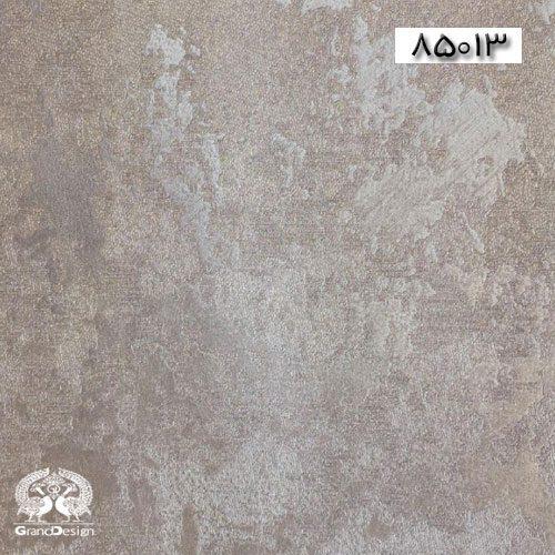 طرح مینایمالیست کد 85013 از آلبوم ماندلا-دکورچوب