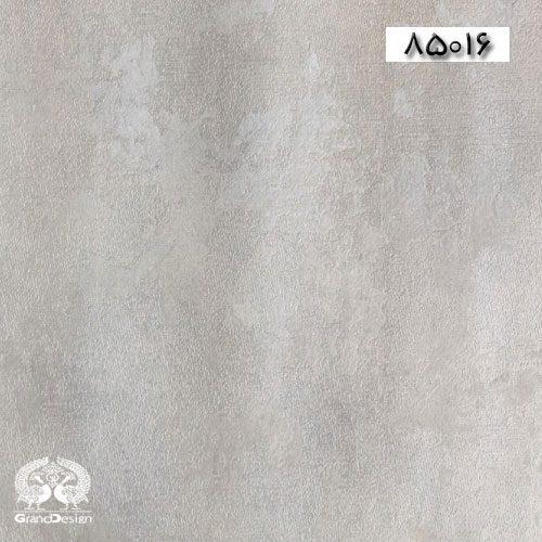 طرح مینایمالیست روشن از آلبوم ماندلا-دکورچوب
