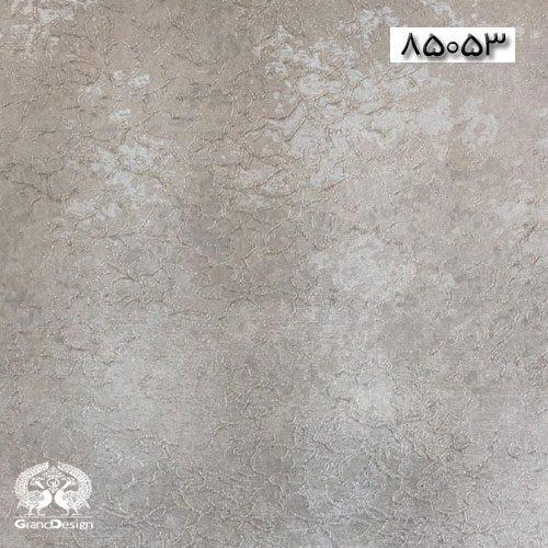 کاغذدیواری از آلبوم ماندلا طرح پوست ماری