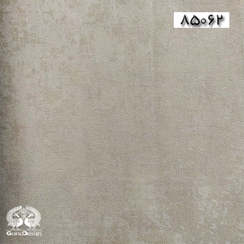 قیمت آلبوم کاغذدیواری ماندلا-دکورچوب
