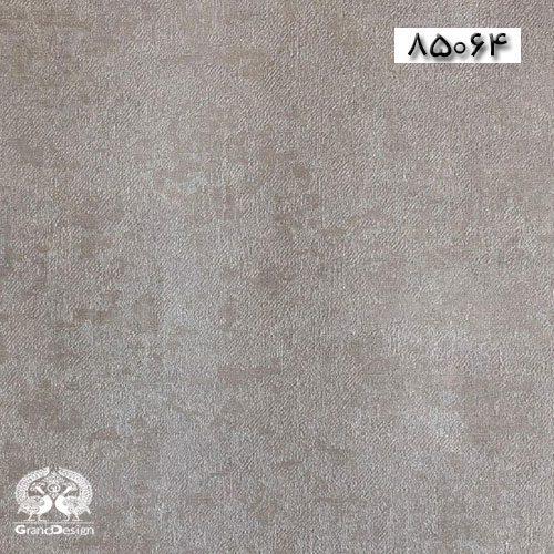 کاغذدیواری طرح سنگ از آلبوم ماندلا-دکورچوب