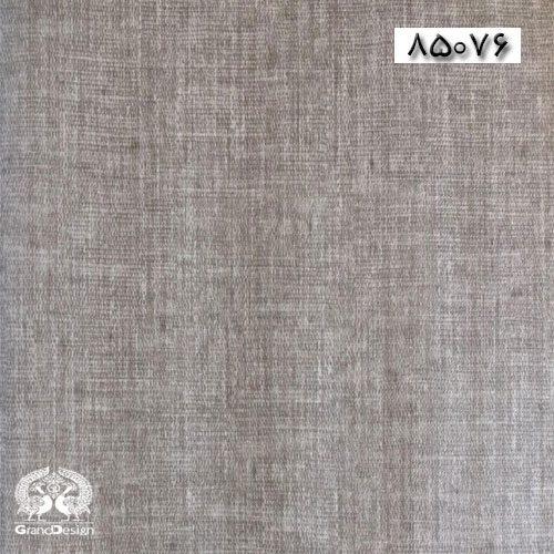 کاغذدیواری از برند ماندلا به صورت چهارخانه