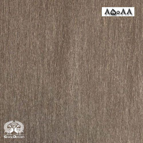 فروش آلبوم کاغذ دیواری ماندلا-دکورچوب