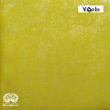 آلبوم کاغذدیواری سنیور (senior) کد 75010