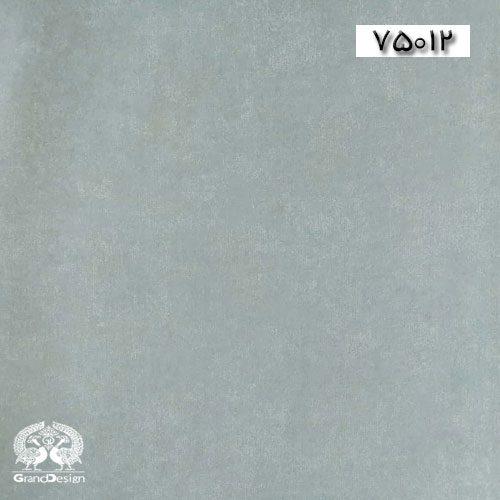 آلبوم کاغذدیواری سنیور (senior) کد 75012