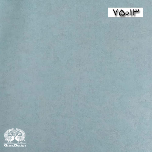 آلبوم کاغذدیواری سنیور (senior) کد 75013
