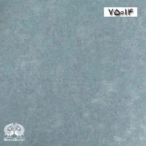 آلبوم کاغذدیواری سنیور (senior) کد 75014
