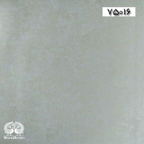 آلبوم کاغذدیواری سنیور (senior) کد 75016