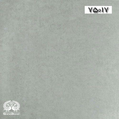 آلبوم کاغذدیواری سنیور (senior) کد 75018
