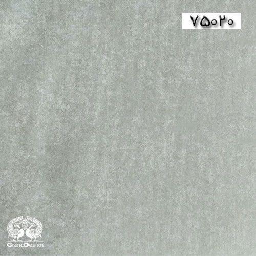 آلبوم کاغذدیواری سنیور (senior) کد 75020