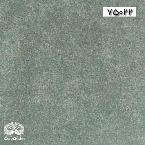 آلبوم کاغذدیواری سنیور (senior) کد 75022