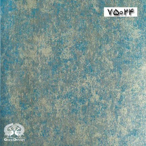 آلبوم کاغذدیواری سنیور (senior) کد 75024