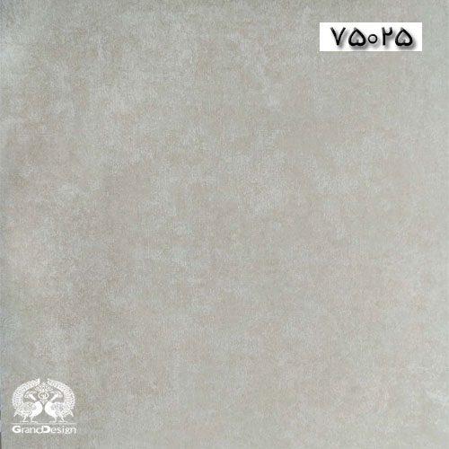 آلبوم کاغذدیواری سنیور (senior) کد 75025