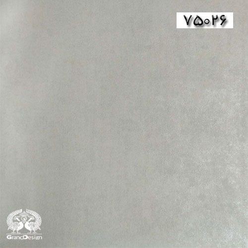 آلبوم کاغذدیواری سنیور (senior) کد 75026