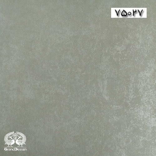 آلبوم کاغذدیواری سنیور (senior) کد 75027