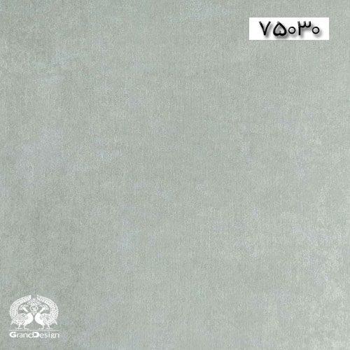 آلبوم کاغذدیواری سنیور (senior) کد 75030