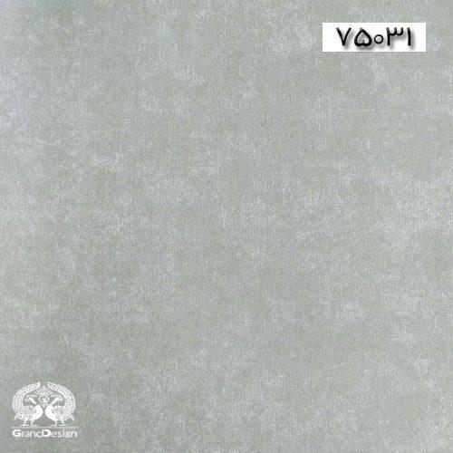 آلبوم کاغذدیواری سنیور (senior) کد 75031