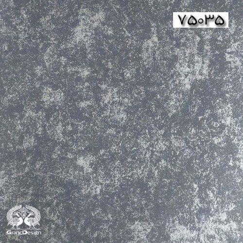 آلبوم کاغذدیواری سنیور (senior) کد 75035