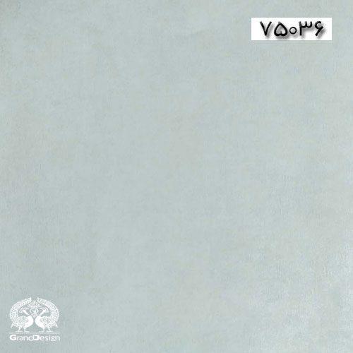 آلبوم کاغذدیواری سنیور (senior) کد 75036