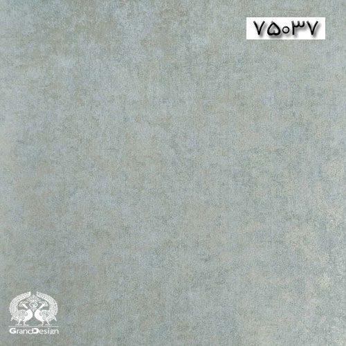 آلبوم کاغذدیواری سنیور (senior) کد 75037
