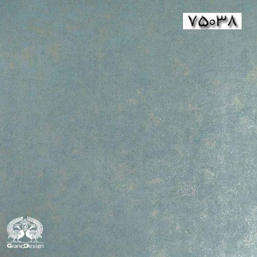 آلبوم کاغذدیواری سنیور (senior) کد 75038