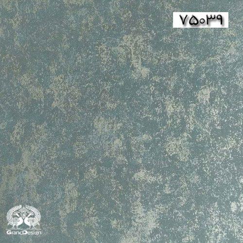 آلبوم کاغذدیواری سنیور (senior) کد 75039