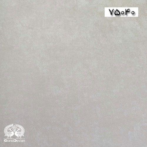 آلبوم کاغذدیواری سنیور (senior) کد 75040