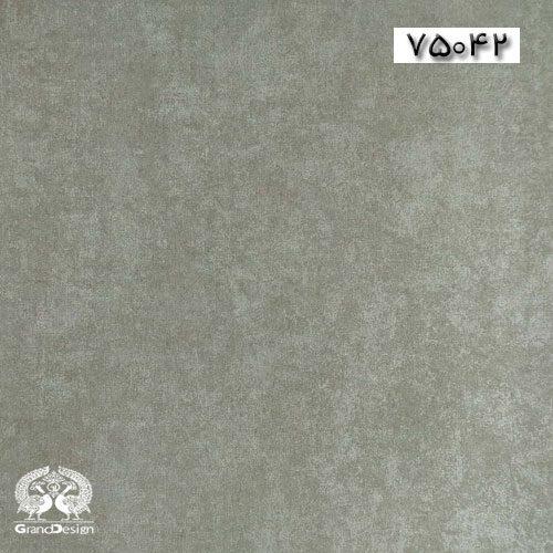 آلبوم کاغذدیواری سنیور (senior) کد 75042