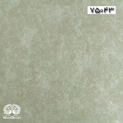 آلبوم کاغذدیواری سنیور (senior) کد 75043
