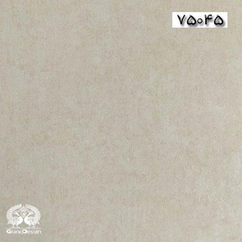 آلبوم کاغذدیواری سنیور (senior) کد 75045