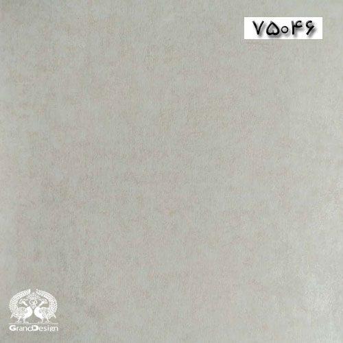 آلبوم کاغذدیواری سنیور (senior) کد 75046