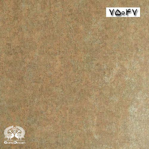 آلبوم کاغذدیواری سنیور (senior) کد 75047