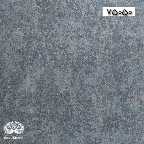 آلبوم کاغذدیواری سنیور (senior) کد 75050