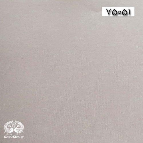 آلبوم کاغذدیواری سنیور (senior) کد 75051