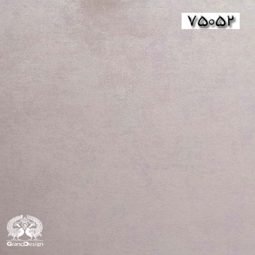 آلبوم کاغذدیواری سنیور (senior) کد 75052