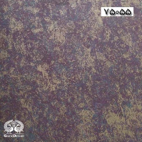 آلبوم کاغذدیواری سنیور (senior) کد 75055