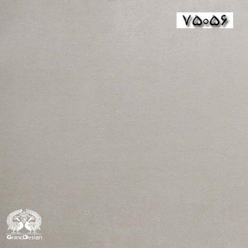 آلبوم کاغذدیواری سنیور (senior) کد 75056