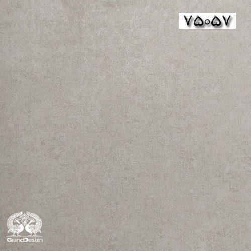 آلبوم کاغذدیواری سنیور (senior) کد 75057