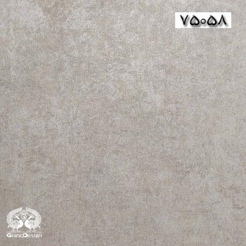 آلبوم کاغذدیواری سنیور (senior) کد 75058