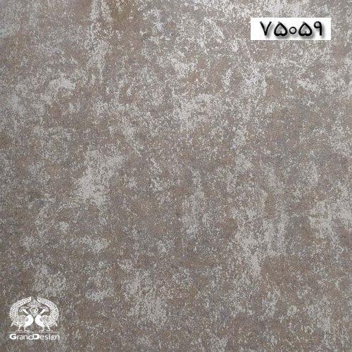 آلبوم کاغذدیواری سنیور (senior) کد 75059