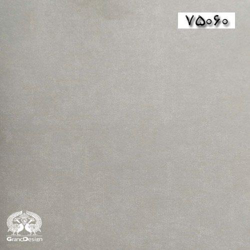 آلبوم کاغذدیواری سنیور (senior) کد 75060