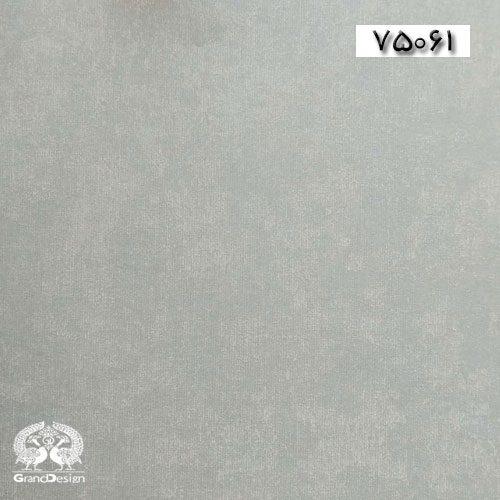 آلبوم کاغذدیواری سنیور (senior) کد 75061