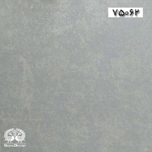 آلبوم کاغذدیواری سنیور (senior) کد 75062