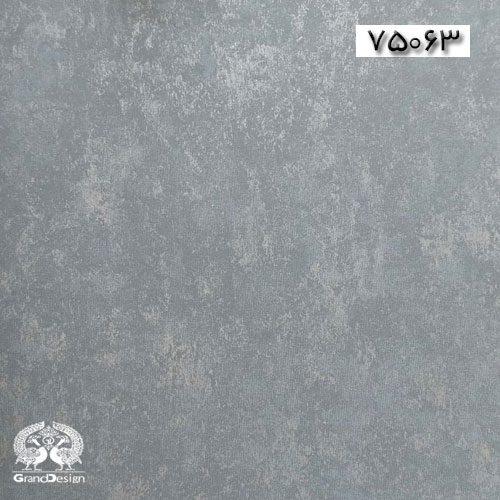 آلبوم کاغذدیواری سنیور (senior) کد 75063