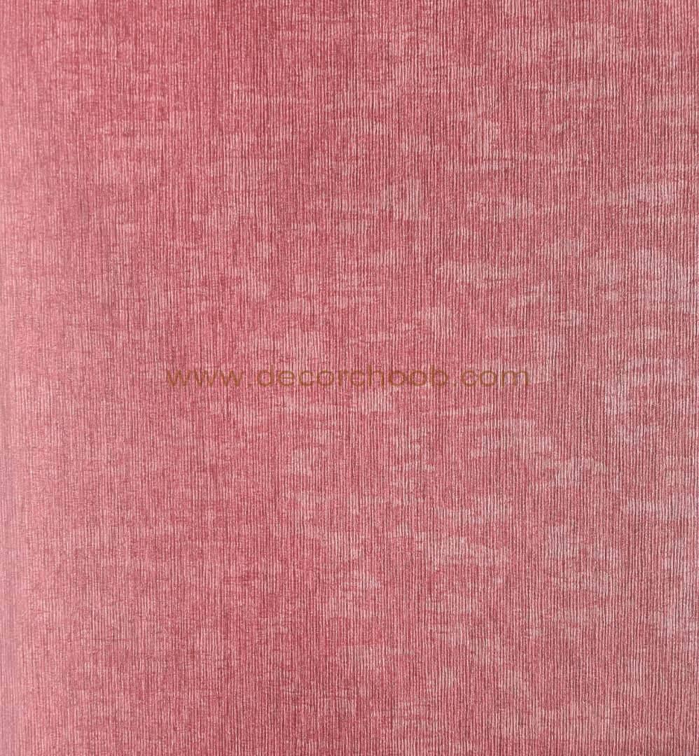 آلبوم کاغذ دیواری Mercury 10