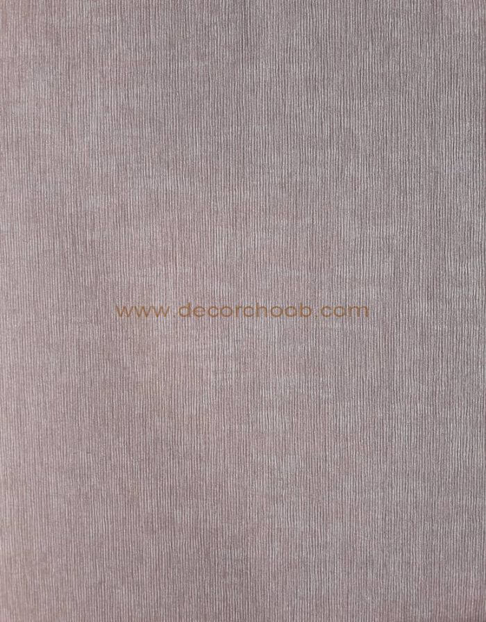 آلبوم کاغذ دیواری Mercury 13