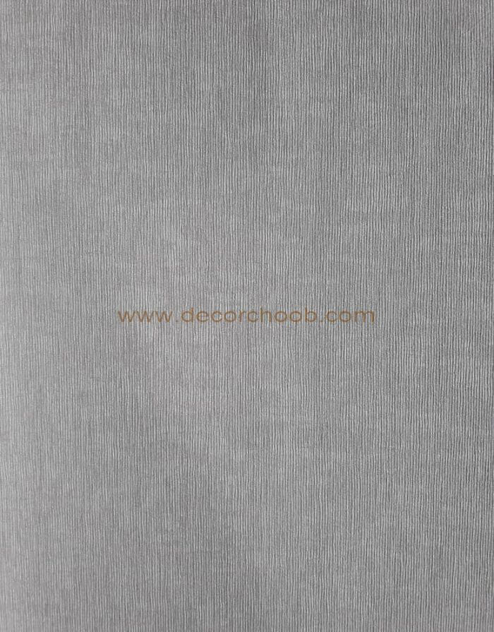 آلبوم کاغذ دیواری Mercury 14